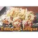 麻雀◆Takoyaki League 決勝
