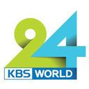 KBS World24