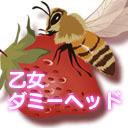 ストロベリーセッション第3期 第6回目 18/4/16【生放送】