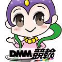 【奈良競輪】第4回 DMM競輪カップチャリロト賞 4/17(火)【2日目】