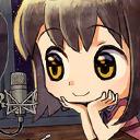 【ゲスト放送】沢野さんところのぽーぷらさんとおしゃべりします!