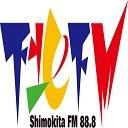 下北FM 88.8MHz 「DJ Tomoaki's Radio Show!」