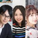 佐藤すみれ他 AKB48世界選抜総選挙 開票実況