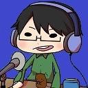 牛沢 ゲーム実況者歌謡祭