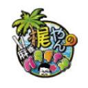 【麻雀】梶やんの麻雀パラダイス 天鳳バトル1