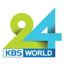 KBS WORLD NEWS 24