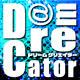 Video search by keyword アップロード - 【新MC ロンブー田村淳登場、ゲスト:中川翔子他】ドリーム²クリエイター#2・#3