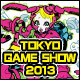 キーワードで動画検索 World of Tanks - 【TGS2013】東京ゲームショウ2013公式動画配信チャンネルニコニコ生放送(9/22)