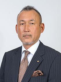 第2期叡王戦 八段予選 脇・中川...