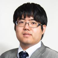 将棋_糸谷哲郎