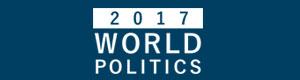 worldpolitics_linklogo