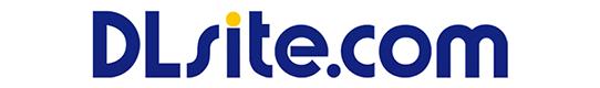 DLlite.com