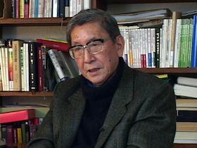 「憲法」について考えるドキュメンタリー『映画 日本国憲法 ...