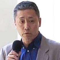 """""""立岩陽一郎"""""""