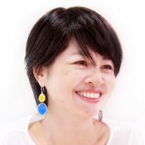"""""""山本潤"""""""