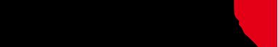 ゲーミングチェア:AKRacing(テックウィンド)