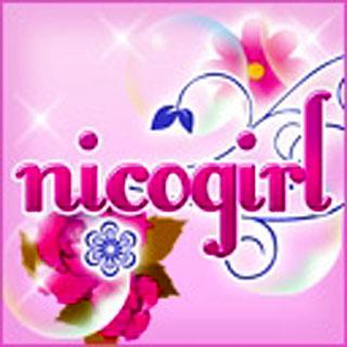 niconico女子のためのポータルサイト