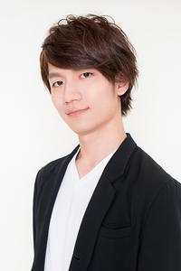 熊谷健太郎