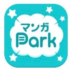 manga-park