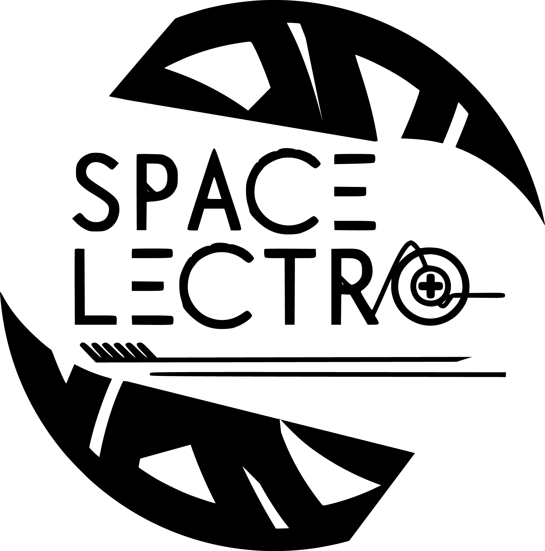 Spacelectro