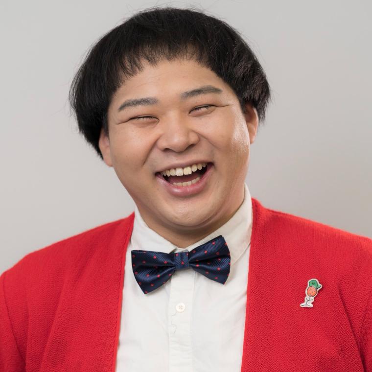 藤吉(とうきち)