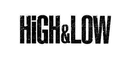 H&Lロゴ