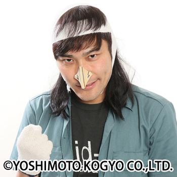 こりゃめでてーな・伊藤