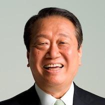 """""""小沢一郎"""""""