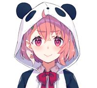 sasaki_1026