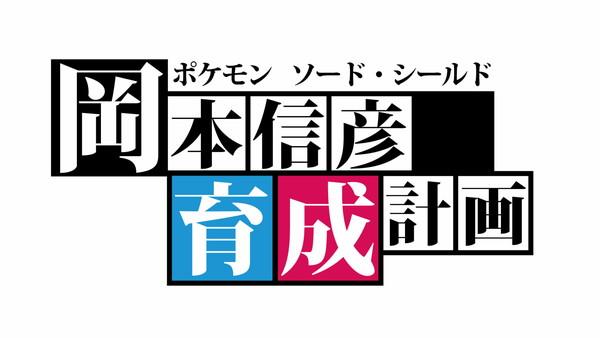 ポケモン ソード シールド 育成