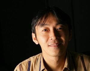 田中編集長