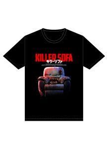 KILLERSOFA_TEE