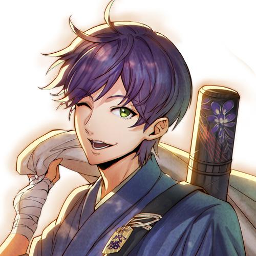 kenmochi