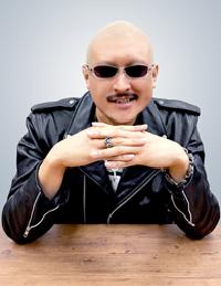 マフィア梶田さま