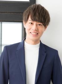 神尾晋一郎20210814