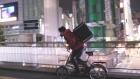 東京自転車節2