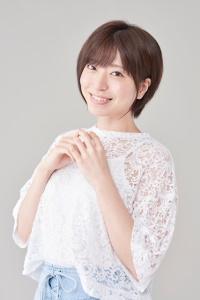 八巻アンナ_20210919
