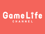 【しゃけとりくまごろう&こくじん出演】GameLifeチャンネル開設記念放送