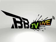 BB.TV LIVE #7「ボーダーブレイク スクランブル 武」最新情報特番