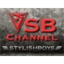 SBチャンネルVol.32(年末SP(公開生放送in SHIBUYA PLUG))
