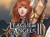 League of Angels II 声優オーディション結果発表直前ニコニコ生放送