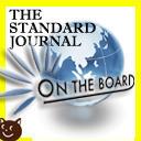 THE STANDARD JOURNAL