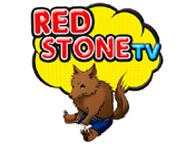 RED STONE 公式生放送