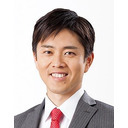 【10月13日】日本維新の会 街頭演説会(大阪) 生中継