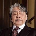 筒井康隆×東浩紀
