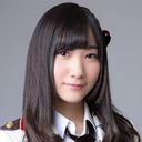 SKE48 一色嶺奈が登場!