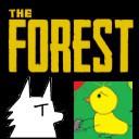 【生実況】食人族の住まう森で二人がサバイバル