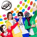 MSSP 冬ライブ打ち上げ新年会!