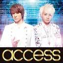 accessオールナイトニッポン動画
