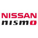 NISMOドライビングアカデミートークショー